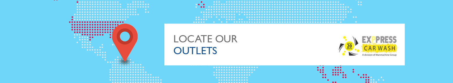 locate our outlets